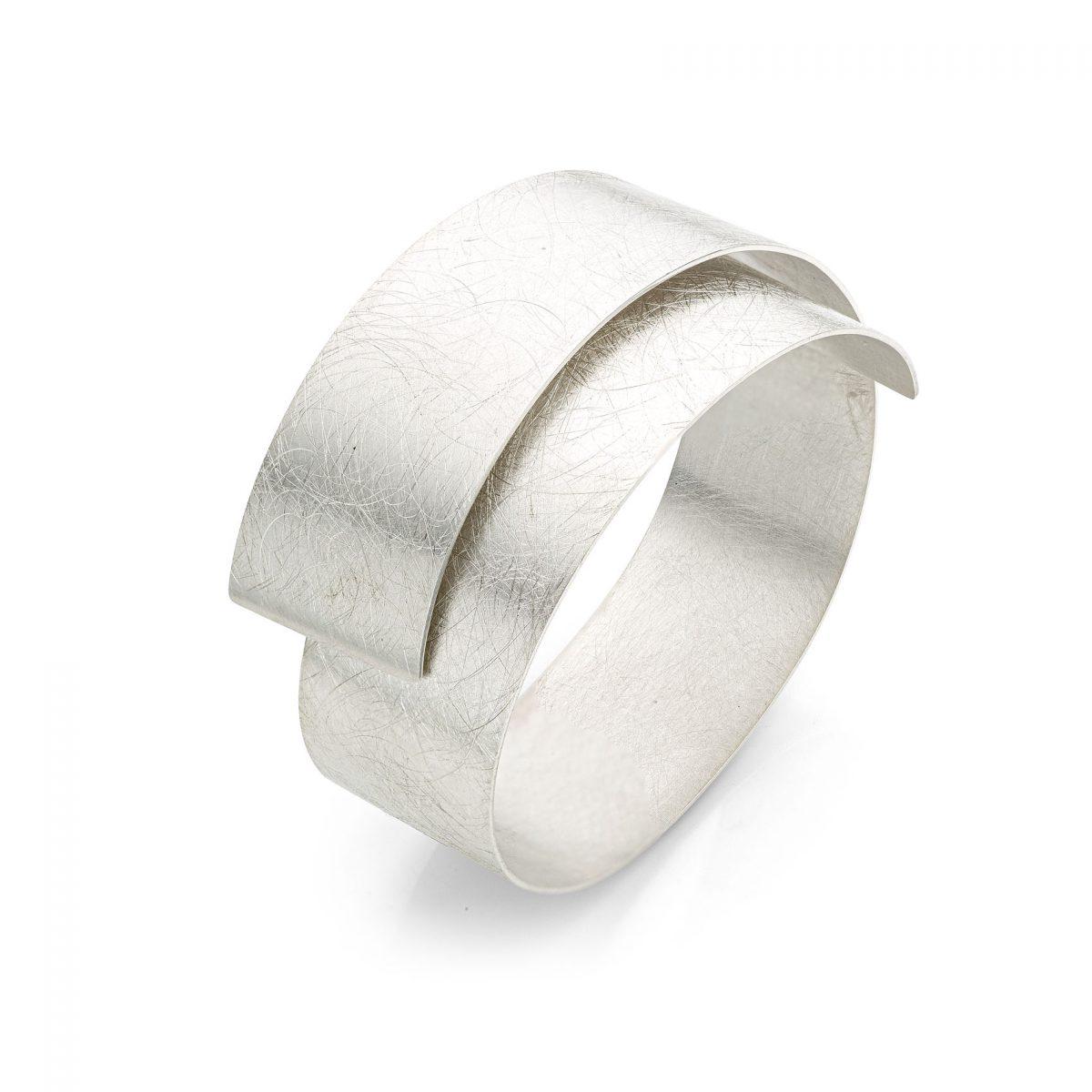 MOYA sheet bracelet 20mm