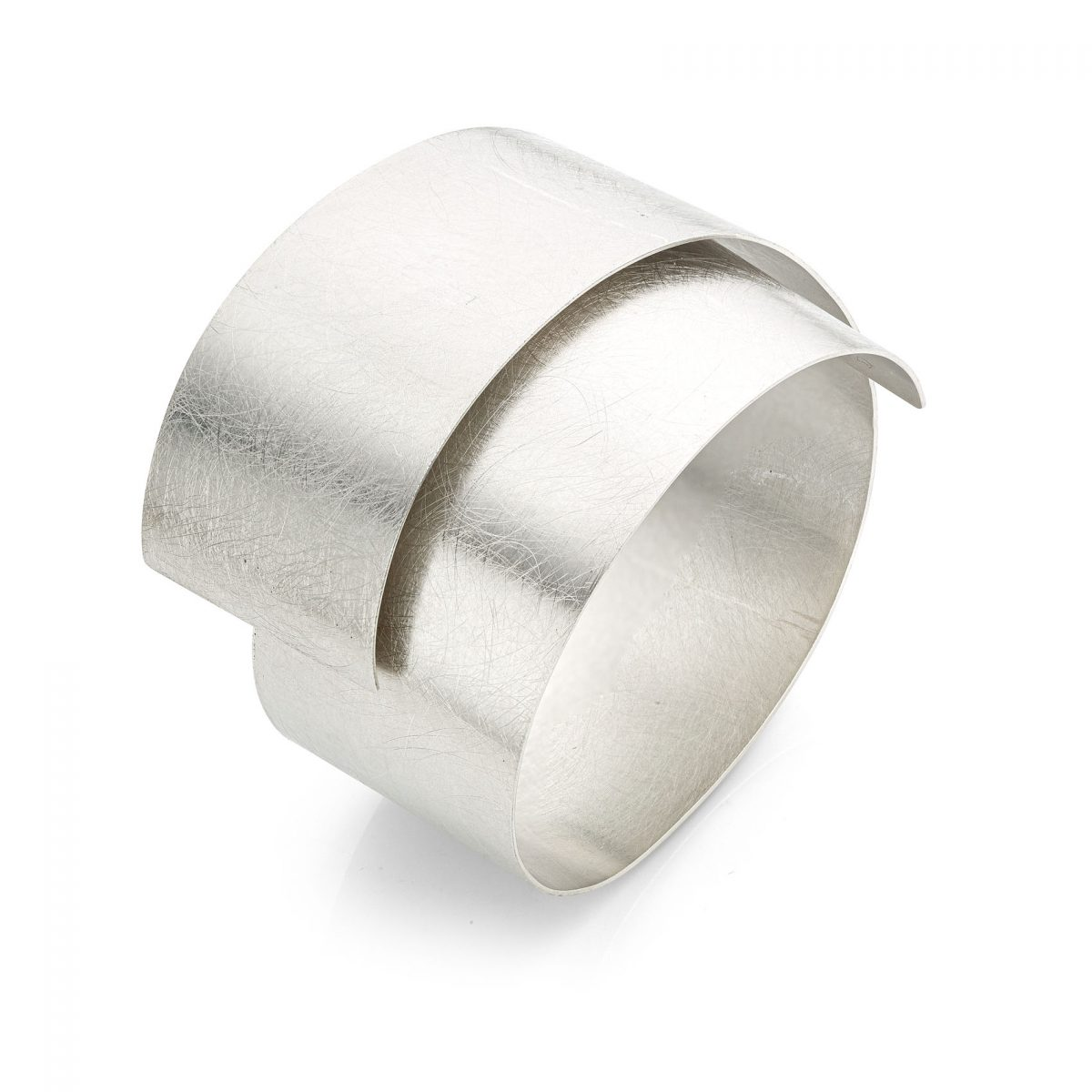 MOYA sheet bracelet 30mm