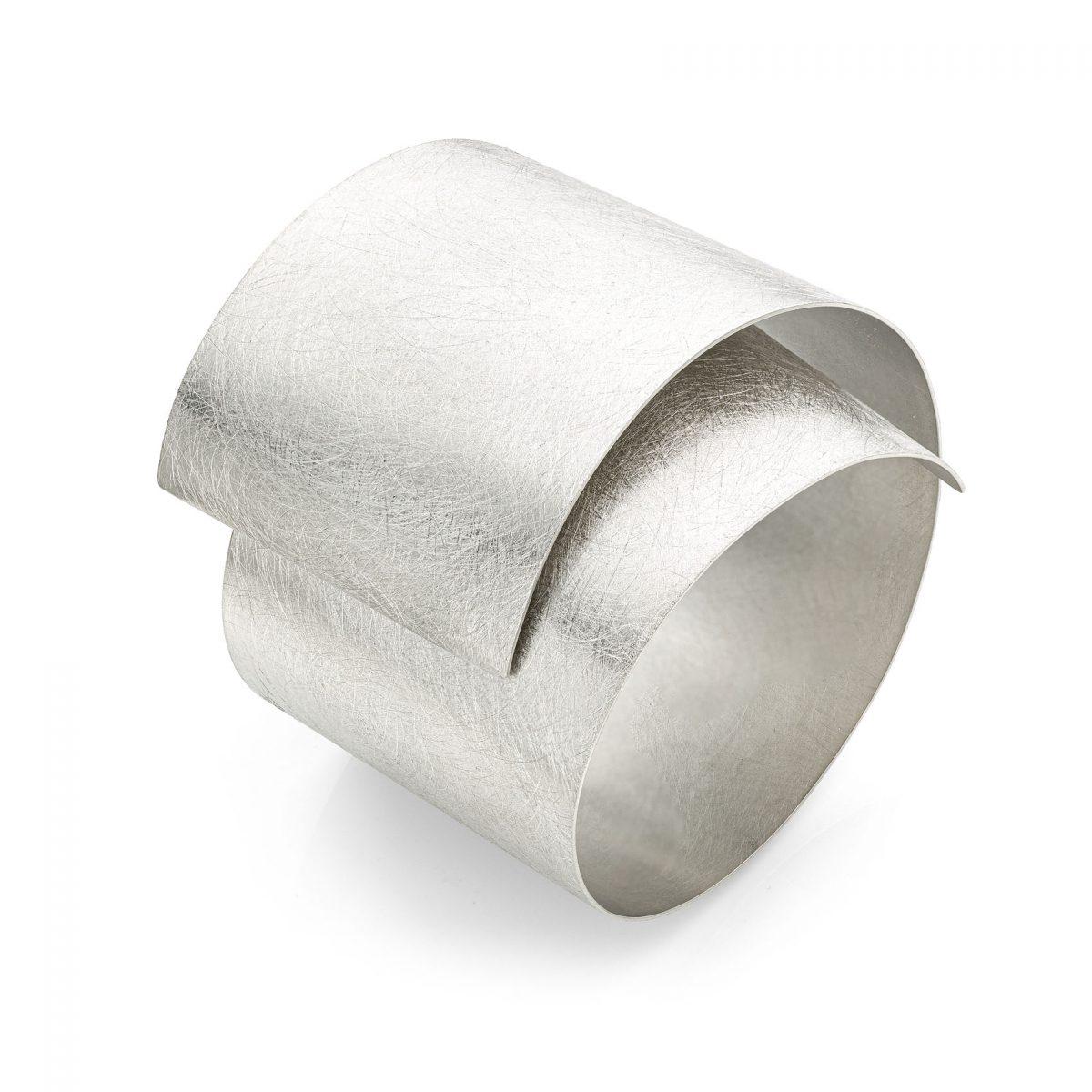 MOYA sheet bracelet 50 mm