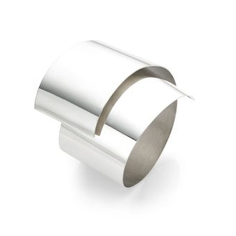 MOYA sheet bracelet 40mm