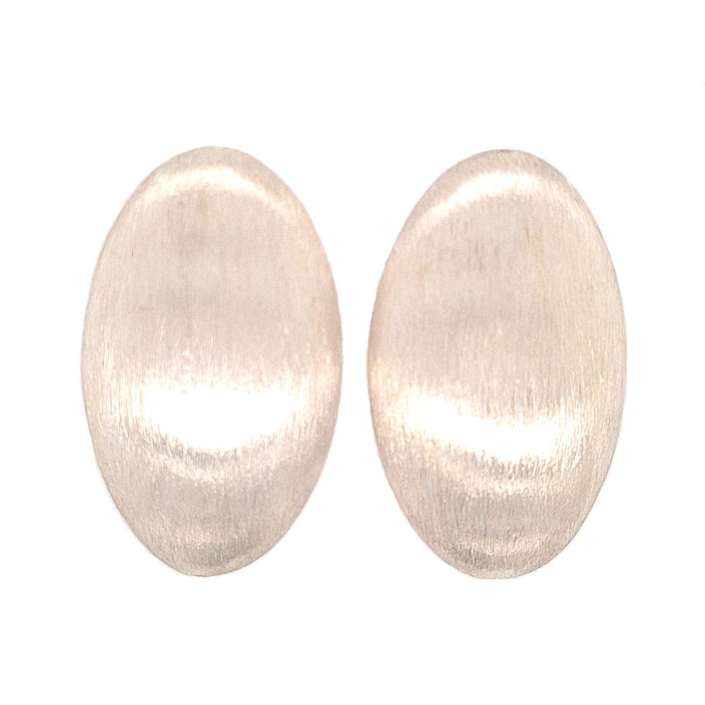 MOYA Oorbellen Pebble Large